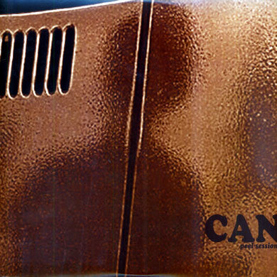 Can: Peel Sessions 2LP