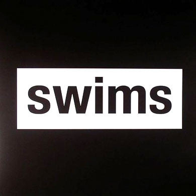 Boddika & Joy Orbison: Swims 12""