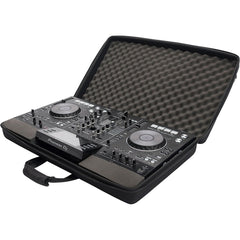 Magma: CTRL Case for Pioneer XDJ-RX (MGA47988)