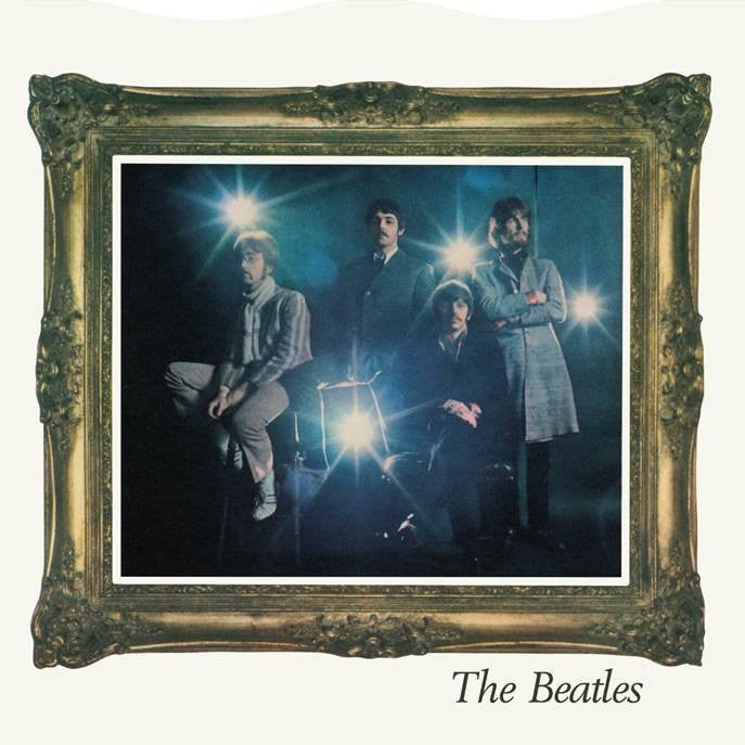 "The Beatles: Strawberry Fields Forever / Penny Lane Vinyl 7"" (Record Store Day)"