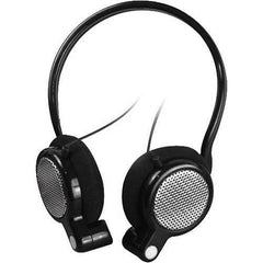 Grado: iGrado Headphones - Black