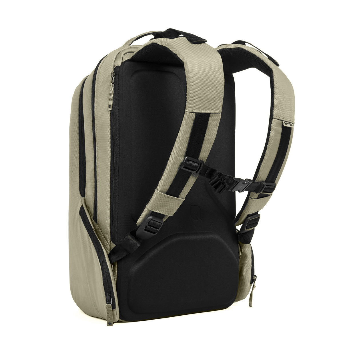 Incase: Icon Backpack - Moss Green / Black (CL55556)