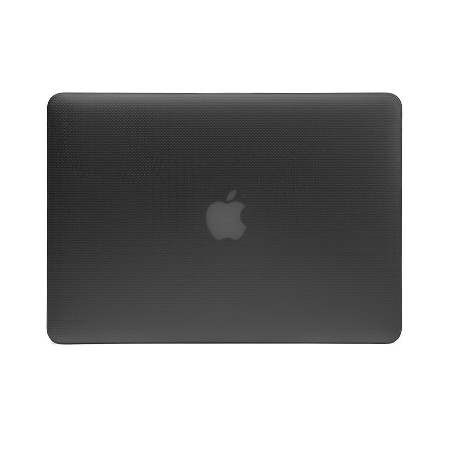 "Incase: Hardshell MacBook Pro 13"" Case - Black (CL60611)"