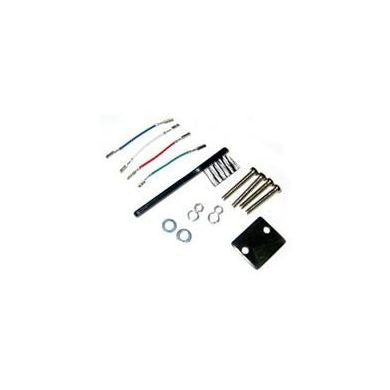 Shure: 35 Series Cartridge Hardware Kit