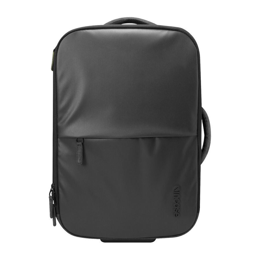 Incase: EO Roller Bag - Black (CL90002)