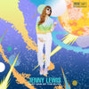 "Jenny Lewis: Pax-Am Sessions (Colored Vinyl) Vinyl 7"" (Record Store Day)"
