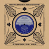 "Steve Earle, Robert Johnson: Terraplane Blues Vinyl 10"" (Record Store Day)"