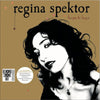 Regina Spektor: Begin To Hope 10th Anniversary Edition Vinyl 2LP (Record Store Day)