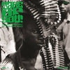 Now Again: Wake Up You! Vol.1 - The Rise & Fall Of Nigerian Rock Music '72 - '77 Vinyl 2LP (Record Store Day)