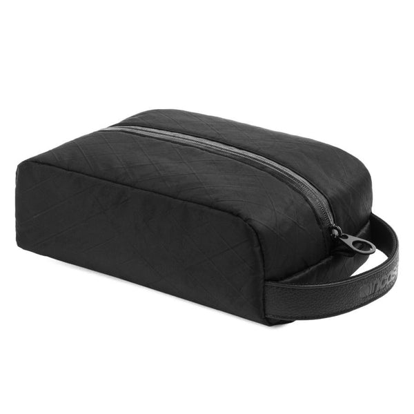 Incase: Travel Simple Dopp Kit - Diamond Wire (CL90024)