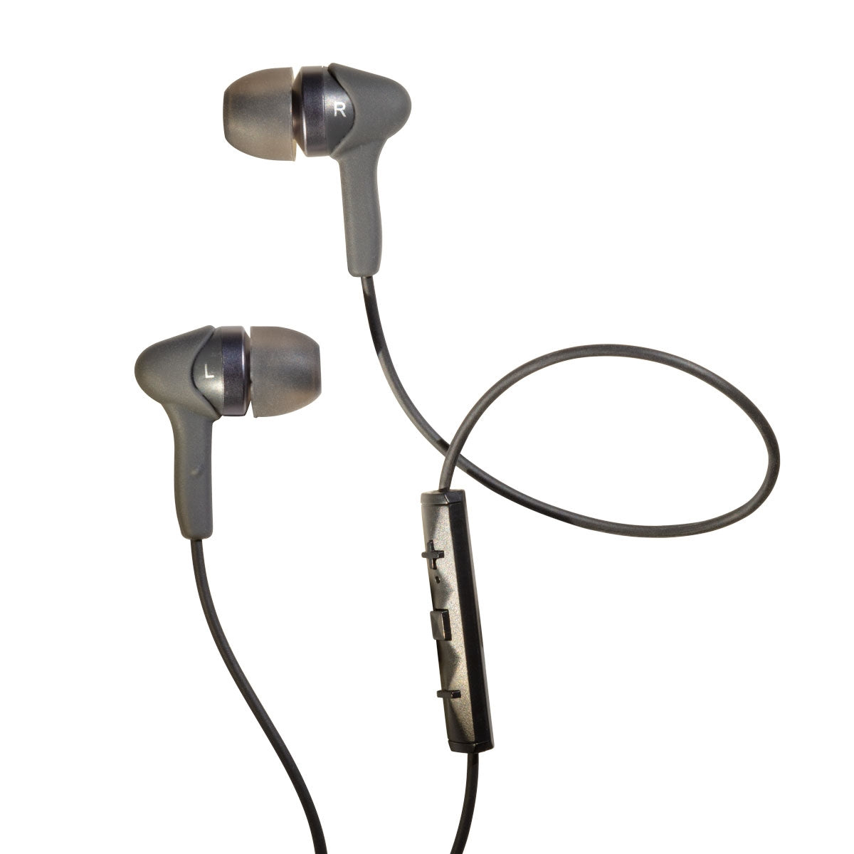 Grado: iGe3 In-Ear Series Earphones