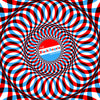 The Black Angels: Death Song (Colored Vinyl) Vinyl 2LP (Record Store Day)