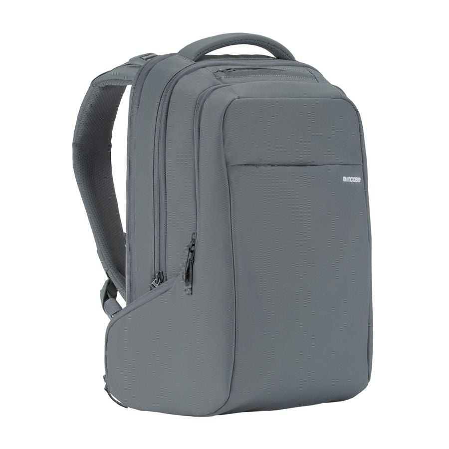 Incase: Icon Backpack - Grey (CL55533)
