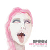 "Spoon: Hot Thoughts Vinyl 12"" (Record Store Day)"