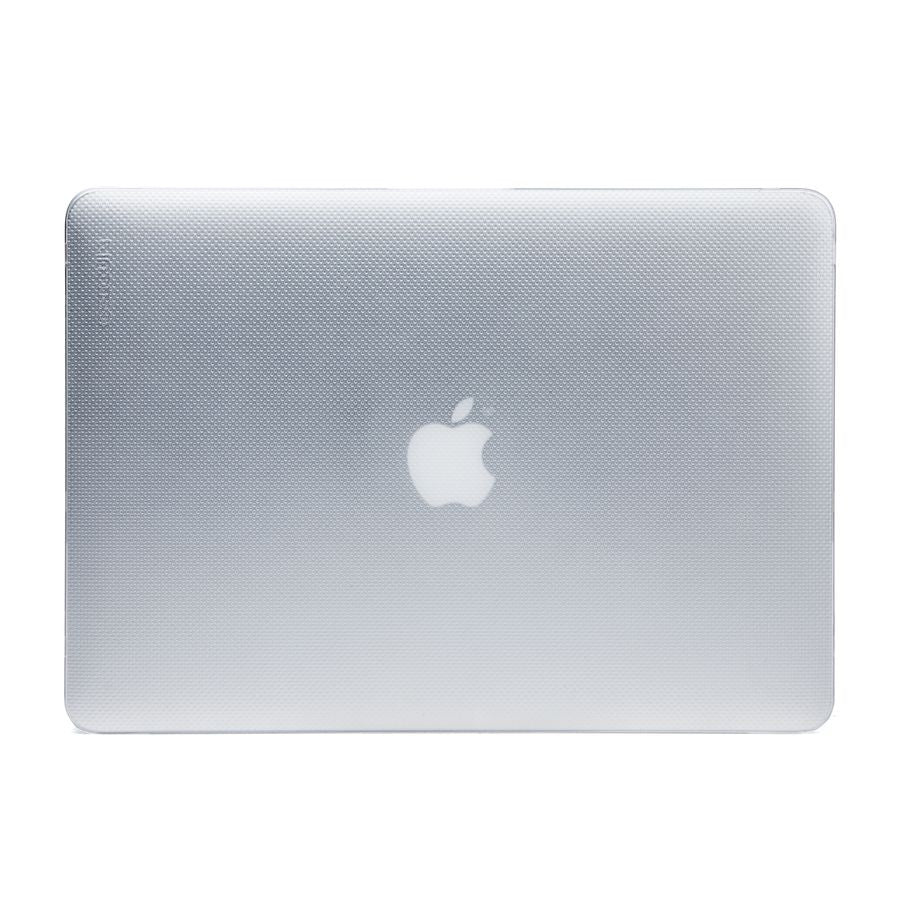 "Incase: Hardshell MacBook Pro 13"" Case - Clear (CL60612)"