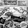 Soulwax: Belgica Soundtrack Vinyl 2LP (Record Store Day)