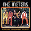 The Meters: A Message from The Meters (Colored Vinyl) Vinyl 3LP (Record Store Day)