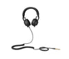 AIAIAI: TMA-1 Ghostly Edition DJ Headphones full