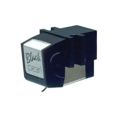 Sumiko: Black Pearl Cartridge