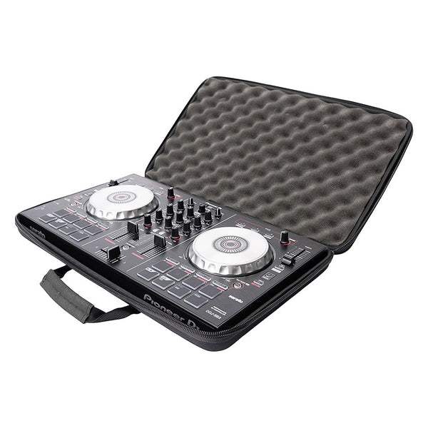 Magma: CTRL Case for Pioneer DDJ-SB2/RB (MGA47998)