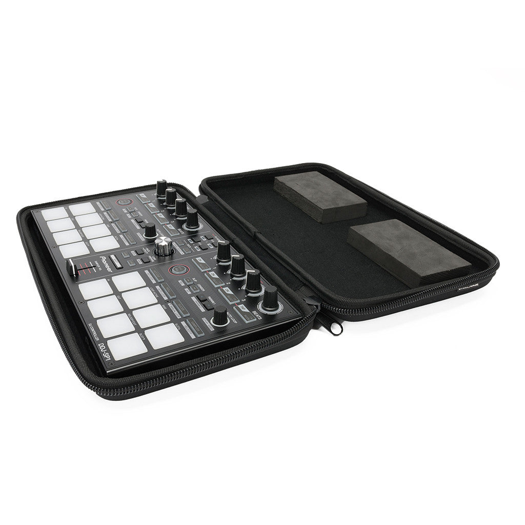 Magma: CTRL Case for Pioneer DDJ-SP1 (MGA47979)