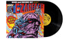 Czarface: First Weapon Drawn - A Narrated Adventure Vinyl LP+Comic Book (Record Store Day)