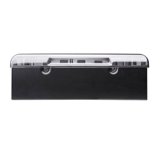 Decksaver: Polycarbonate Dust Cover for Pioneer DJM Series + Xone 62/92 (DS-PC-DJM800)