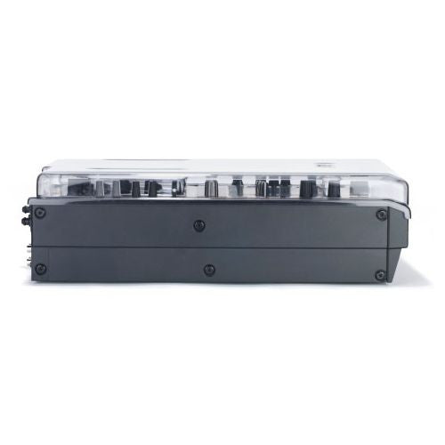 Decksaver: Polycarbonate Dust Cover for Pioneer DJM-900 (DS-PC-DJM900)