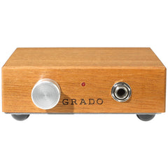 Grado: RA-1 Battery Reference Headphone Amp