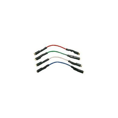 Sumiko: HL-29 Headshell Wires / Leads