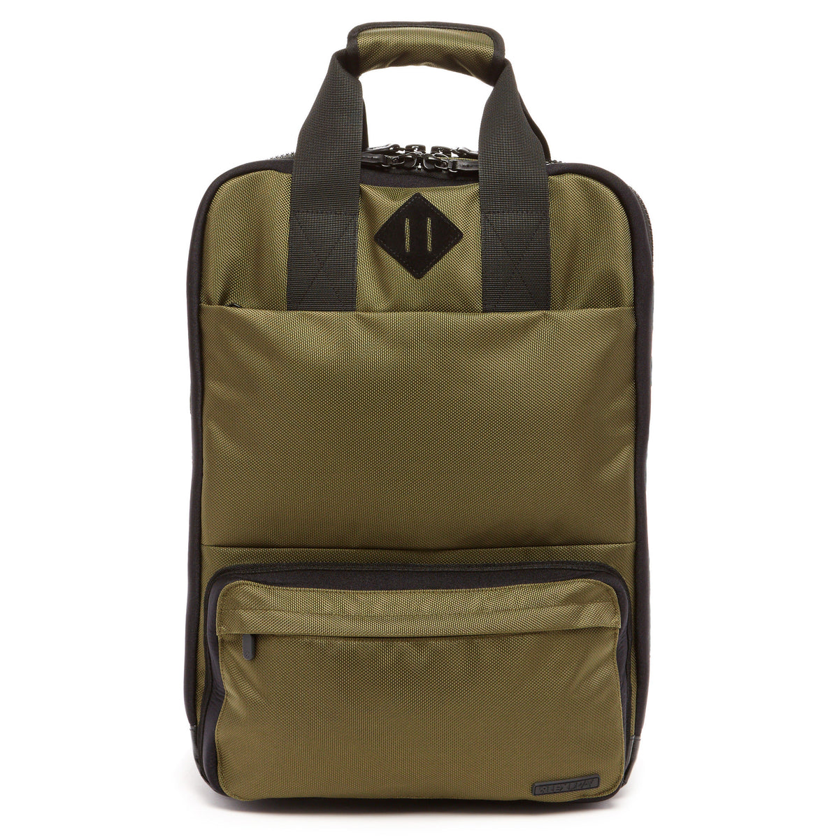 Lexdray: Ibiza Pack - Olive (14108-ON)