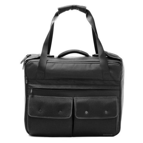 Lexdray: London Garment Bag (12101-BN)