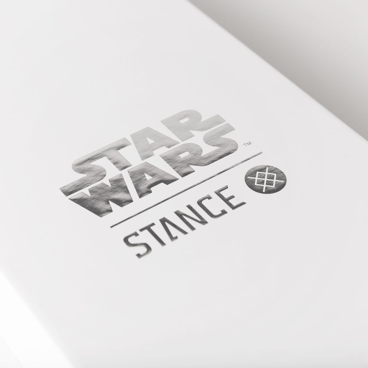 Stance: Star Wars Collection Light Side Boxset
