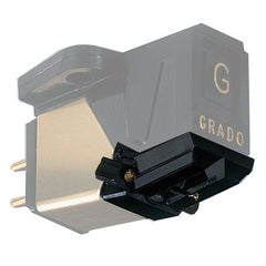 Grado: Stylus For Prestige MC+