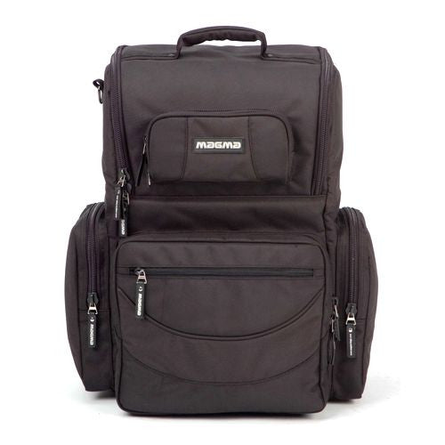 Magma: Multi-Purpose Studio/Gig Bag 25 (MGA47250)
