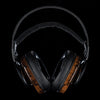 Audioquest: NightHawk Headphones