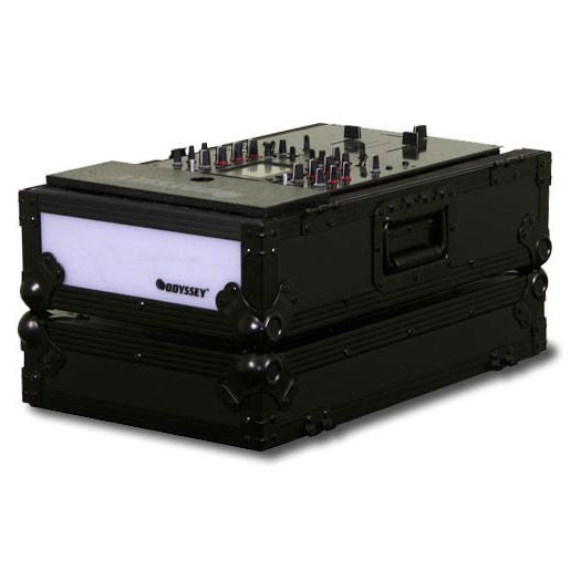 Odyssey: Flight FX Series DJ Mixer Case