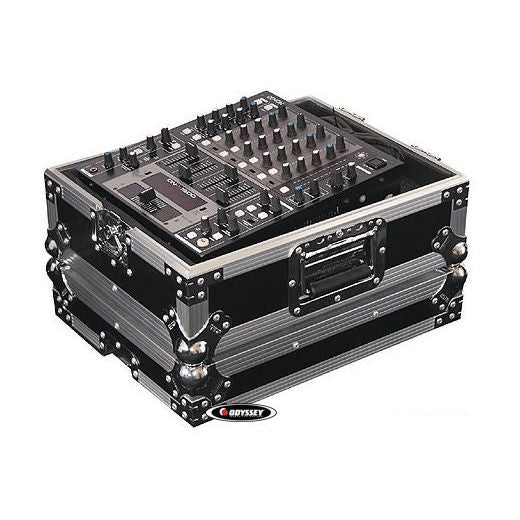 Odyssey: Flight Zone Mixer Case