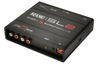 Rane: SL2 - Serato Scratch Live Interface