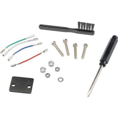 Shure: 44 Series Cartridge Hardware Kit