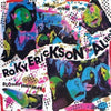 Roky Erickson: Mine Mine Mind / Bloody Hammer (Colored Vinyl) 7""