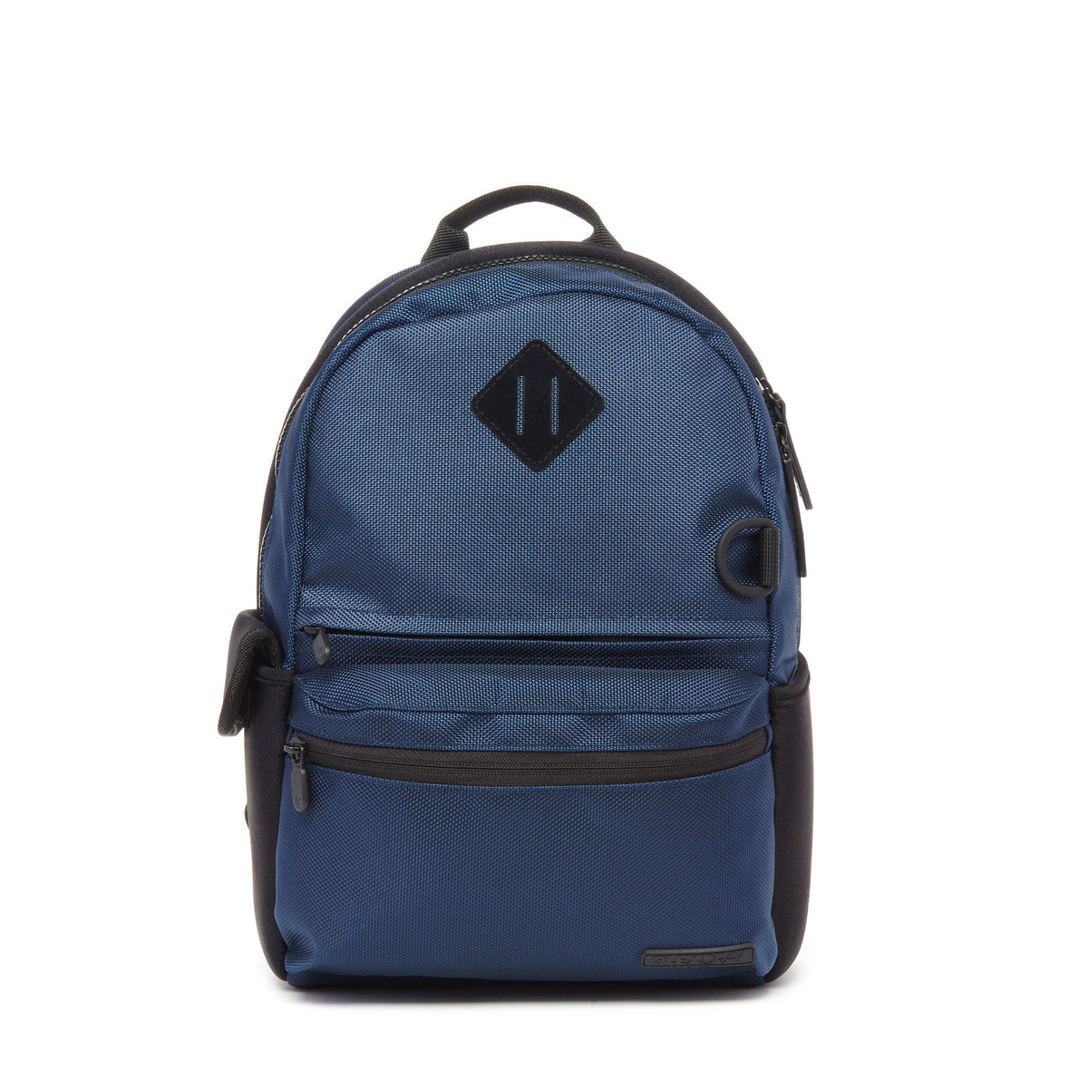 Lexdray: San Diego Pack - Navy (14106-BN)