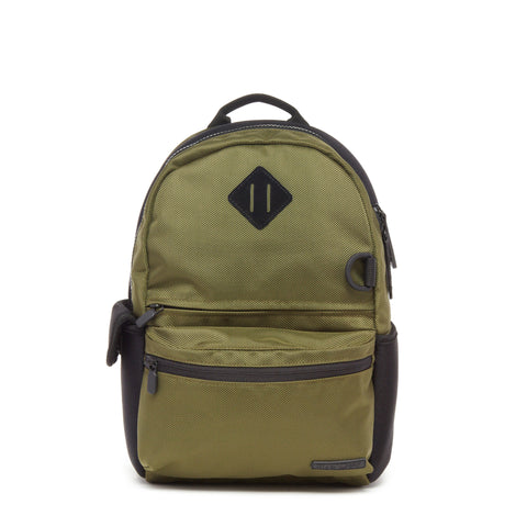 Lexdray: San Diego Pack - Olive (14106-ON)