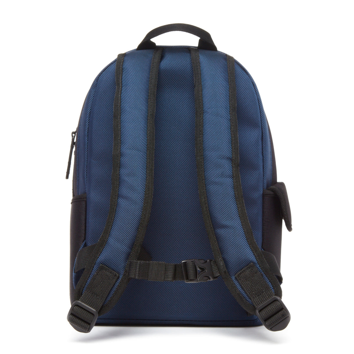 Lexdray: San Diego Pack - Navy (14106-BN) back