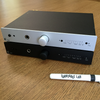 Pro-Ject Maia Integrated Amplifier
