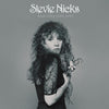 "Stevie Nicks: Rarities EP Vinyl 10"" (Record Store Day)"