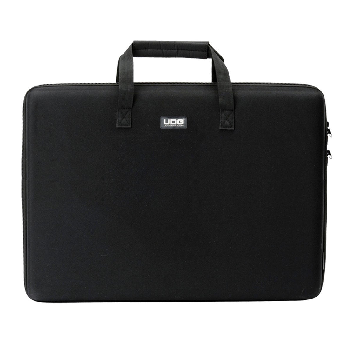 UDG: Creator Controller Hardcase Medium (U8301BL) closed
