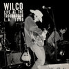 Wilco: Live At The Troubadour 11/12/96 (180g) Vinyl 2LP (Record Store Day)