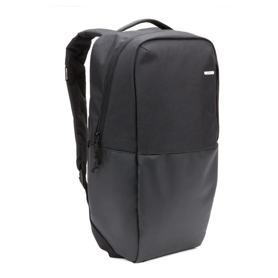 Incase: Staple Backpack - Black (CL55545)