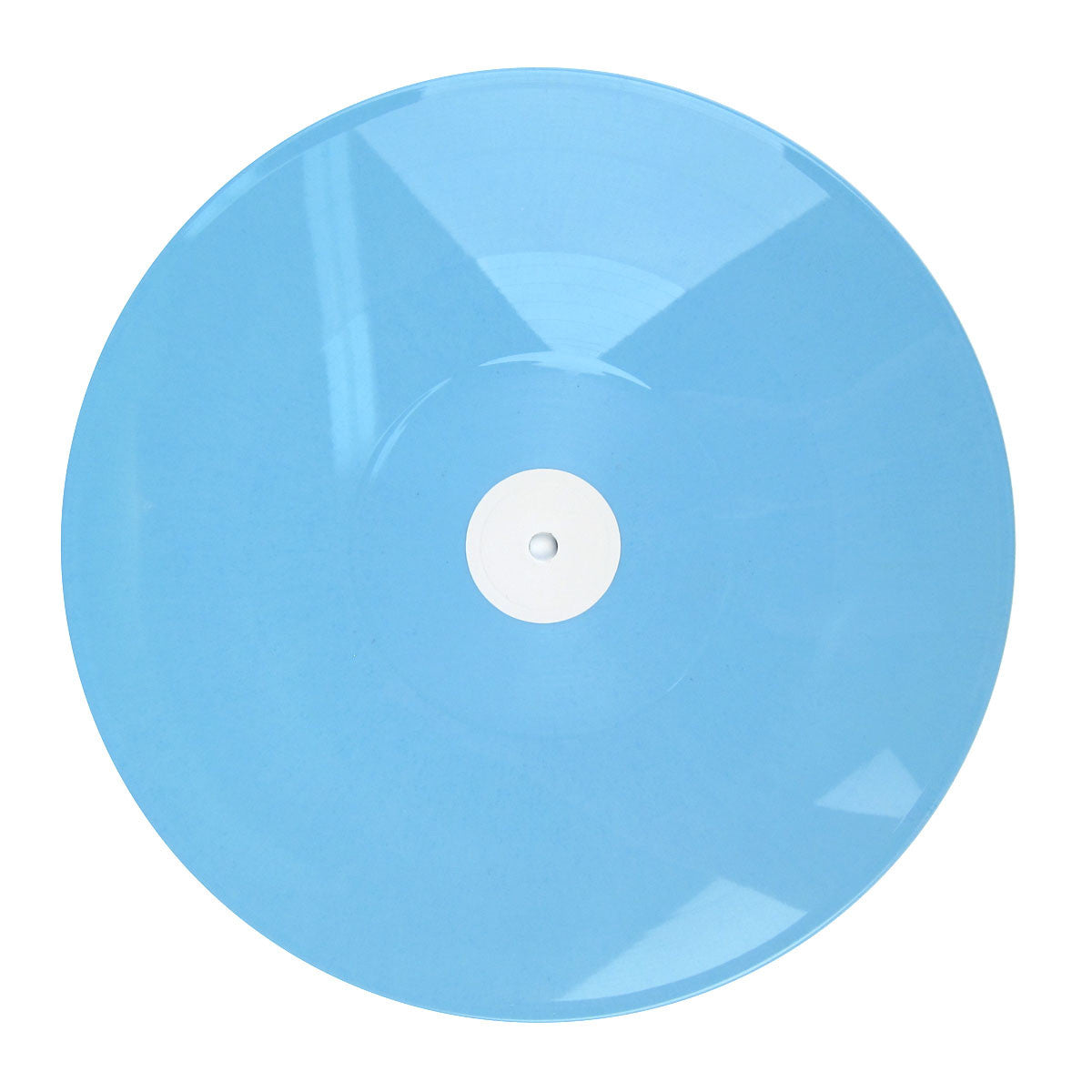Acasual: Spring Theory Remix EP (Move D, Colored Vinyl) Vinyl 10""